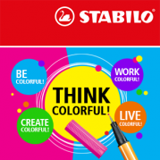 email-footer-think-colorful_300x300.png